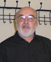 Киселев Игорь Николаевич