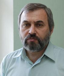 Максимов Андрей Иванович